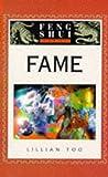 #10: Feng Shui Fundamentals – Fame