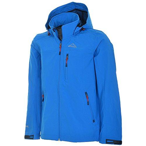 mckinley-mens-jacket-big-lake-2-softshell-functional-jacket-drect-armoire-blue-blue-sizes