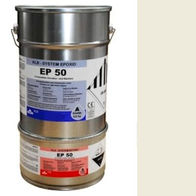 7-kg-color-crema-ral9001-2-k-revestimiento-de-balcon-revestimiento-de-suelo-para-exterior-color-de-b