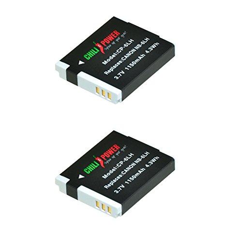 chilipower-2-pack-nb-6lh-1200mah-bateria-para-canon-powershot-d10-d20-d30-elph-500-hs-s90-s95-s120-s