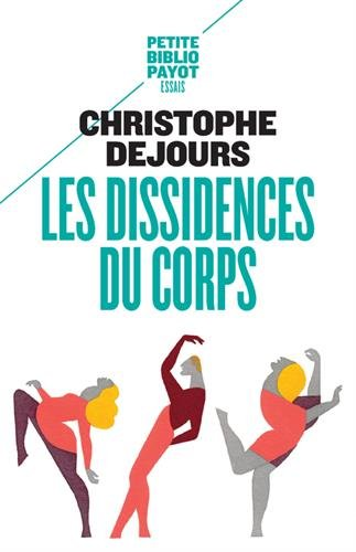 Les dissidences du corps : Rpression et subversion en psychosomatique