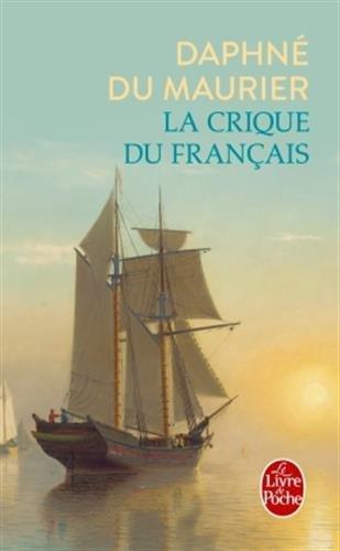 la-crique-du-francais