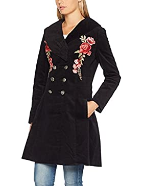 Joe Browns Elegant Embroidered Coat, Abrigo para Mujer