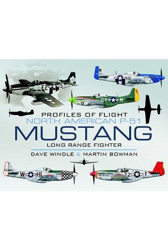 north-american-mustang-p-51-long-range-fighter-profiles-of-flight