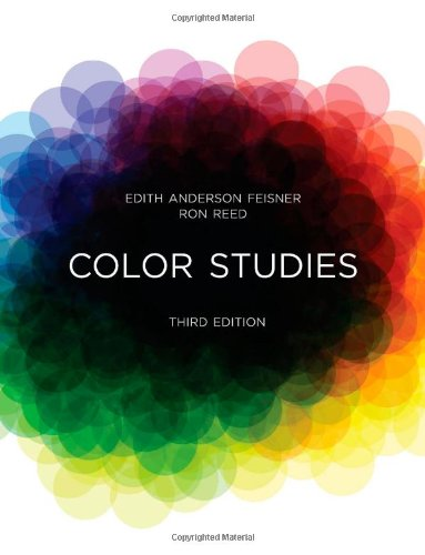 Color Studies (3rd Edition)