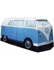 VW Camper Van Tent (Blue)