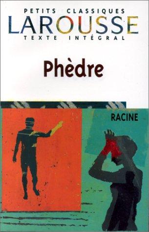 "<a href=""/node/2191"">Phèdre</a>"