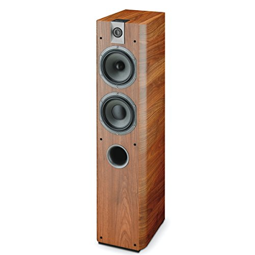 Focal-Chorus-716--SPEAKER-SPEAKERS-Walnut-25-voies-Ground-Closed-Built-in-Speaker-254-cm-1