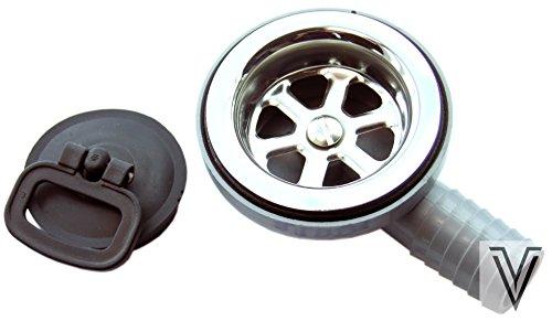 desague-pileta-25mm-con-tapon-y-rejilla-inox