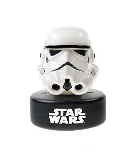 star-wars-the-clone-wars-darth-vader-jedi-yoda-jungen-schaumbad-weiss-