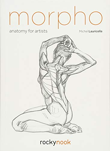 Download morpho anatomy for artists full pages by michel drawing the female form dover anatomy for artists george b bridgman ben pinchot on amazon com free shipping on qualifying offers designed primarily for fandeluxe Choice Image