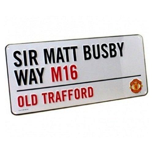 2-x-manchester-united-fc-sir-matt-busby-way-street-sign