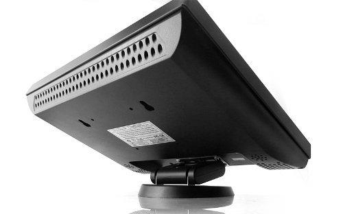 Sourcingbay 12inch Cctv TFT LCD Monitor Av hdmi bnc vga advice
