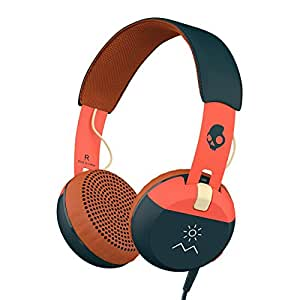 Skullcandy Grind 2.0 Explore Evergreen Cream