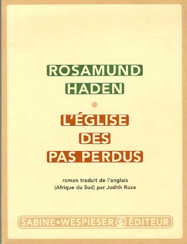 """<a href=""""/node/7626"""">L'eglise des pas perdus</a>"""