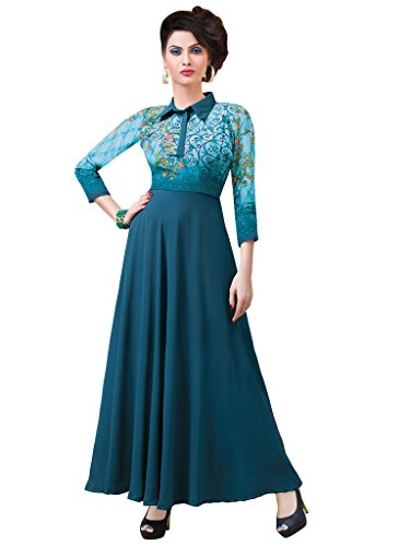 Gowns (gowns for women party wear gowns for women party wear western gown dress)