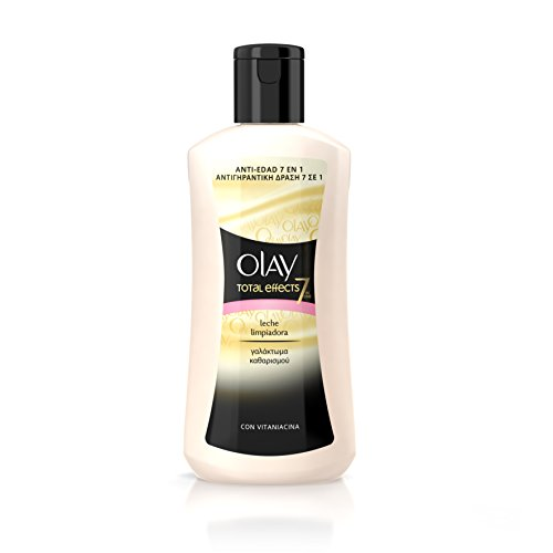 olay-total-effects-lait-nettoyant-anti-age-200-ml