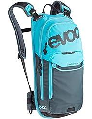 Evoc Stage Team 6L Neon Blue Slate One