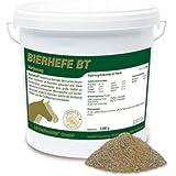 Equipower Bierhefe BT 3 kg