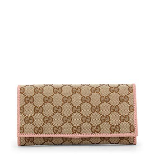 Gucci 346058_KY9LG Women's Wallet (Wallets Gucci Women)