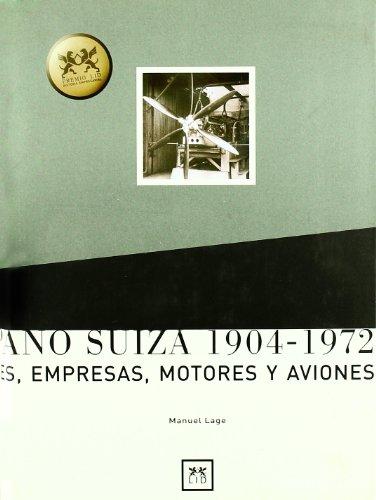 la-hispano-suiza-1904-1972-historia-empresarial