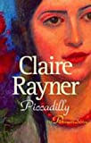 Piccadilly (The Performers family saga)
