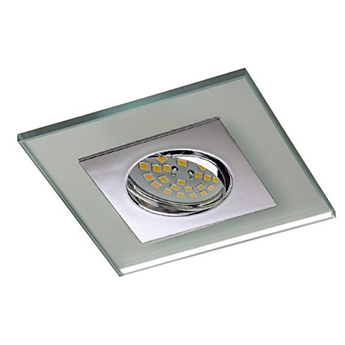 cristalrecord-empotrable-zeta-cuadrado-basculante-30-cristal-plata-acabado-en-cromo