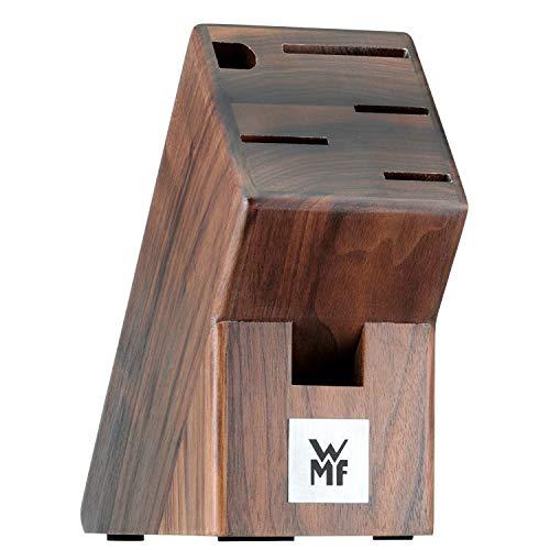 WMF Messerblock Set - 2