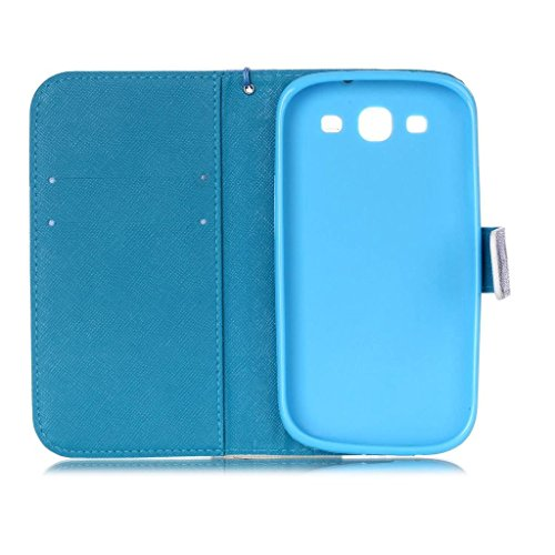 W-Pigcase , Sac pour homme à porter à l'épaule Motif fée iPhone 5C plume