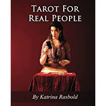 Tarot For Real People