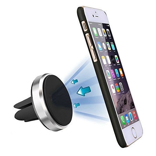 universal-car-holder-air-vent-jebsens-ca03-strong-magnetic-cradle-dashboard-cell-phone-holder-mount-