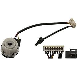 febi bilstein 38638 Ignition Switch, pack of one