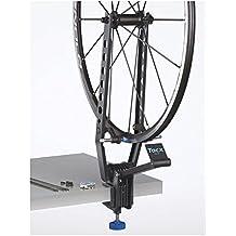 TACX - 36060/213 : Centrador ruedas exact