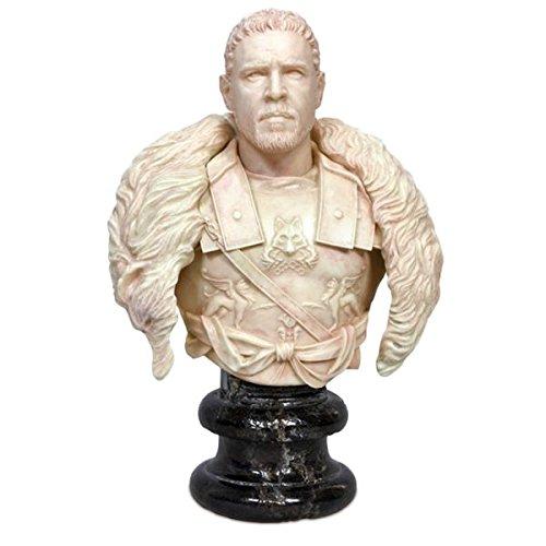Gladiator bcgl0001General Maximus Decimus Meridius Brustumfang Figur