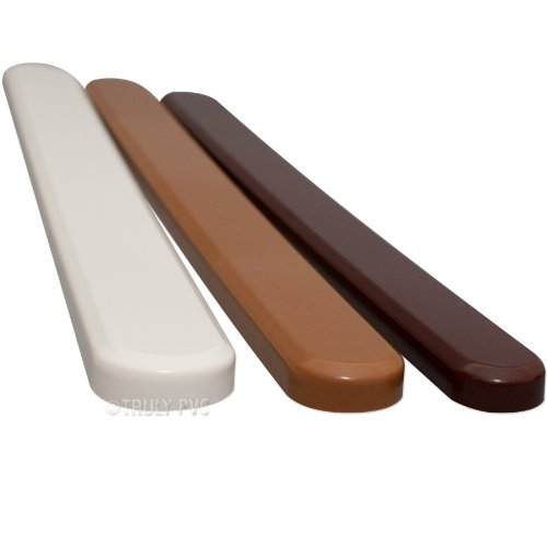 1-white-23mm-end-cap-for-internal-window-boards-various-colours-available