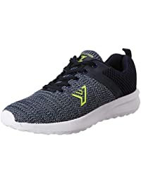 Fusefit Men's Arizona Navy Running Shoes