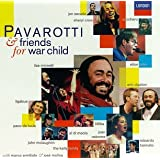 Pavarotti And Friends For War Child