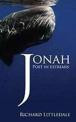 Jonah: poet in extremis