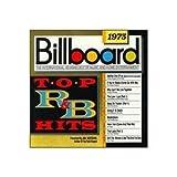Billboard Top R&B Hits: 1973 - Various Artists