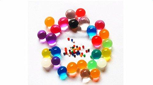 westeng1000-x-cristallo-gel-perline-d-acqua-per-colori-misto-kristallwassergels-bordelt-jelly-perle-