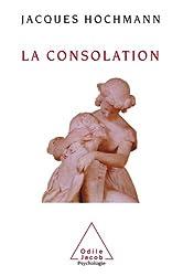 Consolation (La)