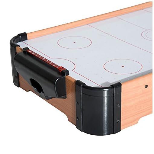 Homcom-A70-026-Tischhockey-Wie-Bild