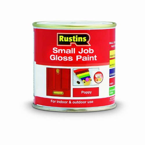 rustins-gppo250-250ml-small-job-poppy