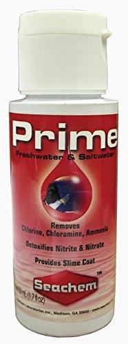 seachem-prime-50ml