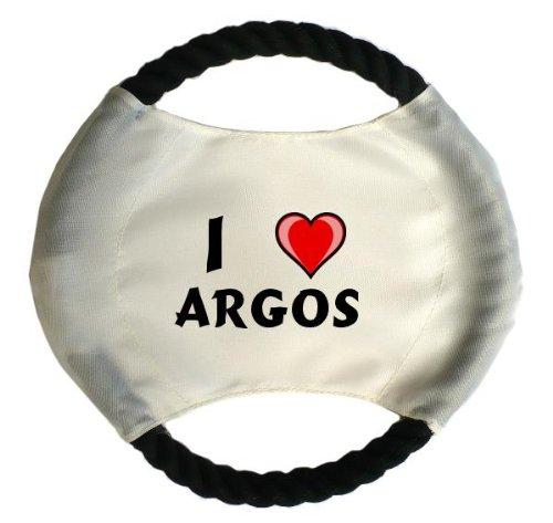 personalisierter-hundefrisbee-mit-aufschrift-ich-liebe-argos-vorname-zuname-spitzname