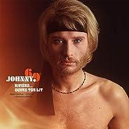 Johnny 69