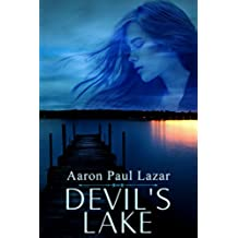 Devil's Lake (Bittersweet Hollow Book 1) (English Edition)