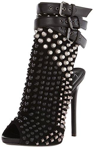giuseppe-zanotti-womens-studded-bootcam-nero8-m-us