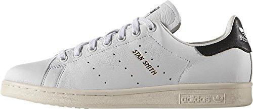 weiß Smith Herren Stan adidas grau Sneaker 0nvYH7wq