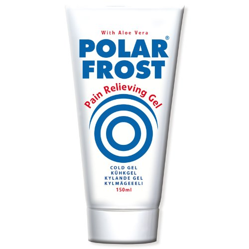 polar-frost-r-plus-maximum-pain-relief-gel-150ml